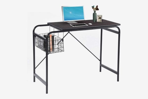 Coaves Computer Writing Desk