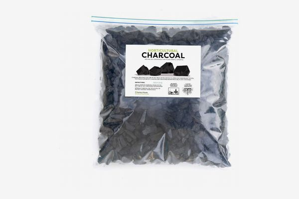 Horticultural Charcoal by Perfect Plants