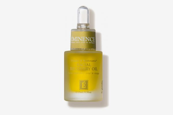 Eminence Organic Skin Care Facial Recovery Oil