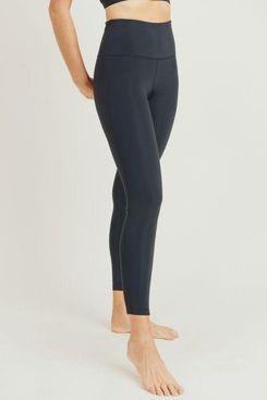 Elevate Activewear Essential Performance Highwaist Leggings