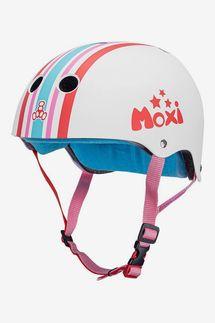 Triple 8 Sweatsaver Helmet (Moxi Edition)