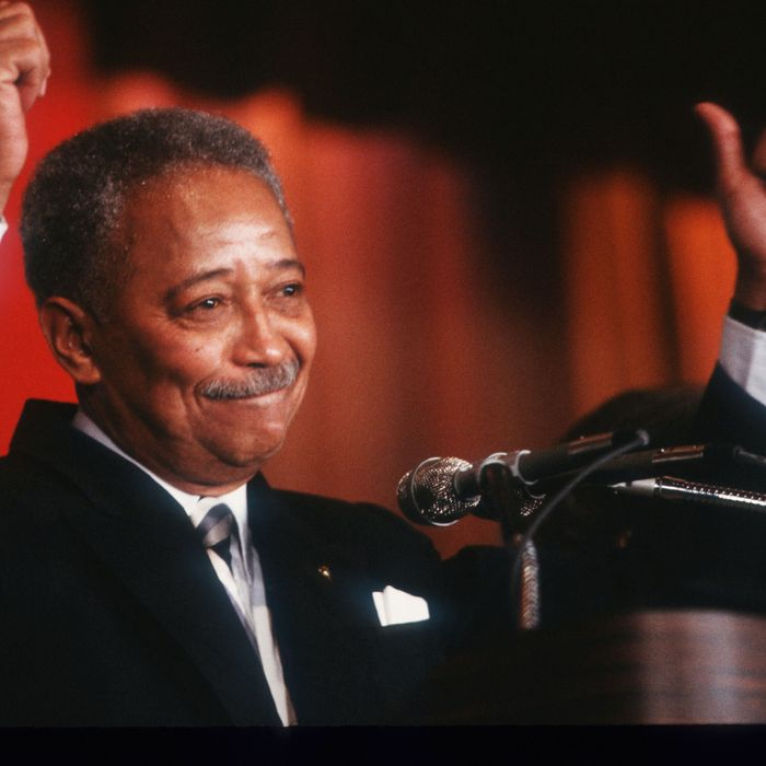 7cbkm64klkqmom https nymag com intelligencer 2020 11 david dinkins new yorks only black mayor has died at 93 html