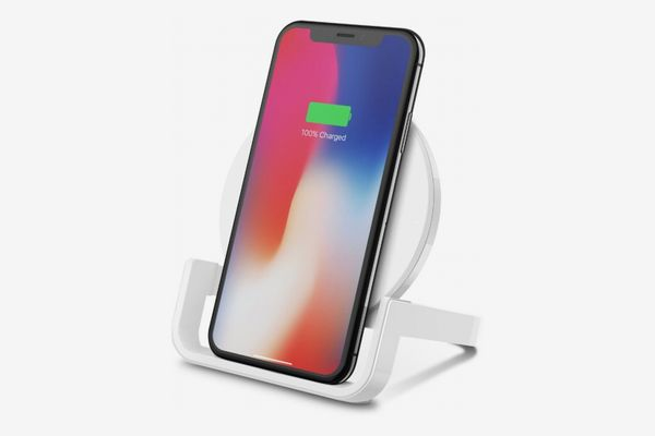Belkin Boost Up Wireless Charging Stand (10W Stand)