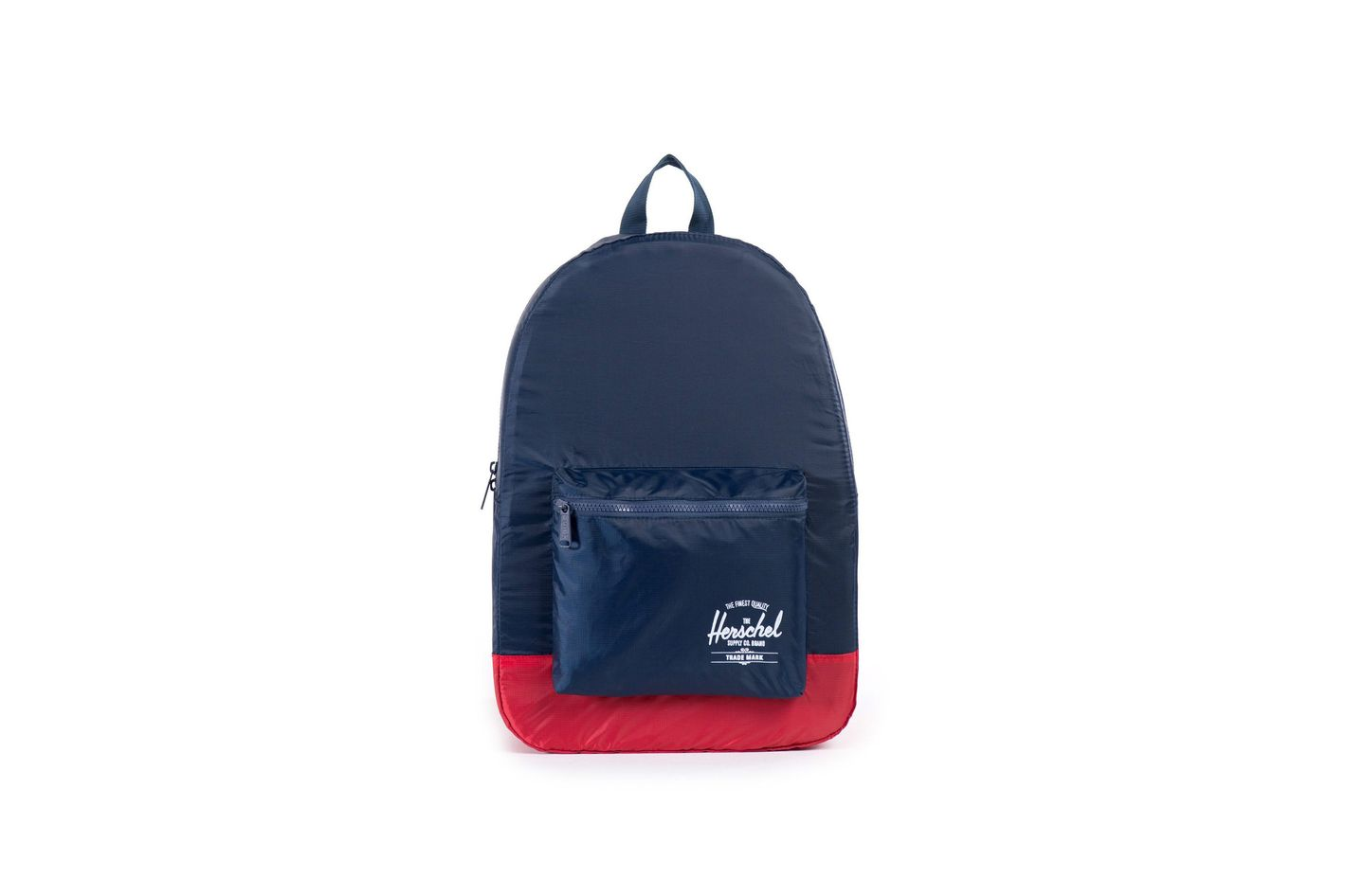 Herschel Supply Co. Packable Backpack