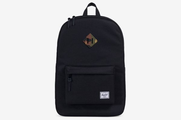 Herschel Supply Co. Heritage Reflective Backpack