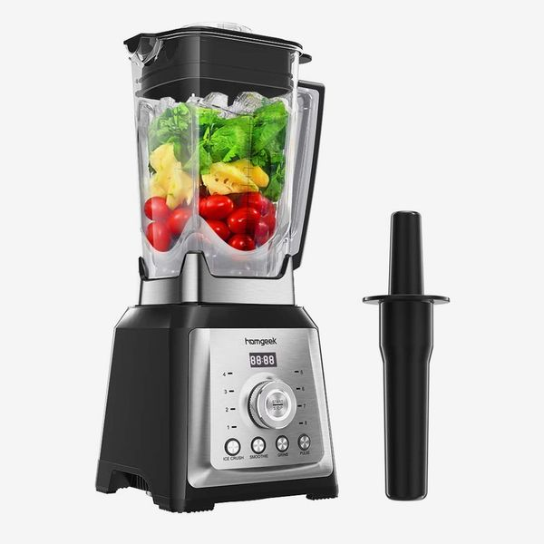Homgeek 2000w Blender