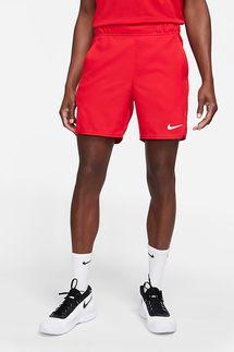 Nike NikeCourt Dri-FIT Victory Men's 7