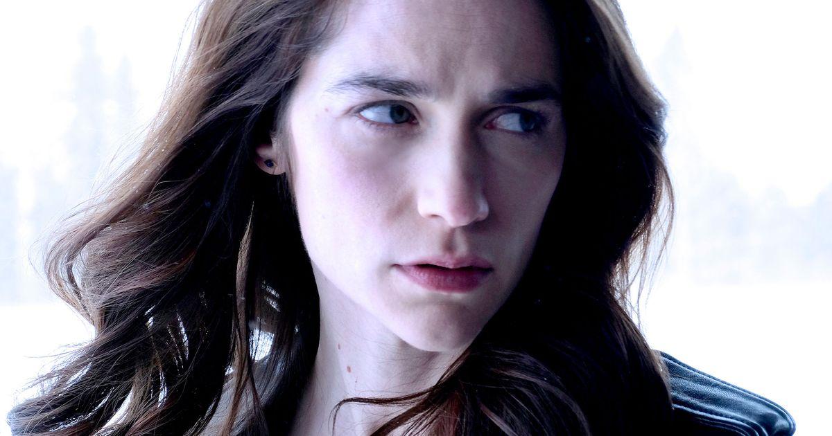 wynonna earp temporada 2 ver online