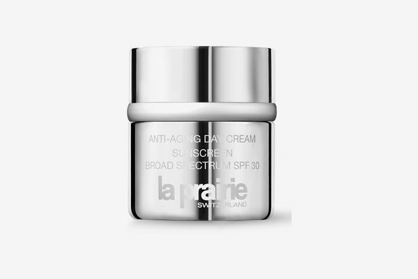La Prairie Anti-Aging Day Cream Sunscreen with Broad Spectrum SPF 30