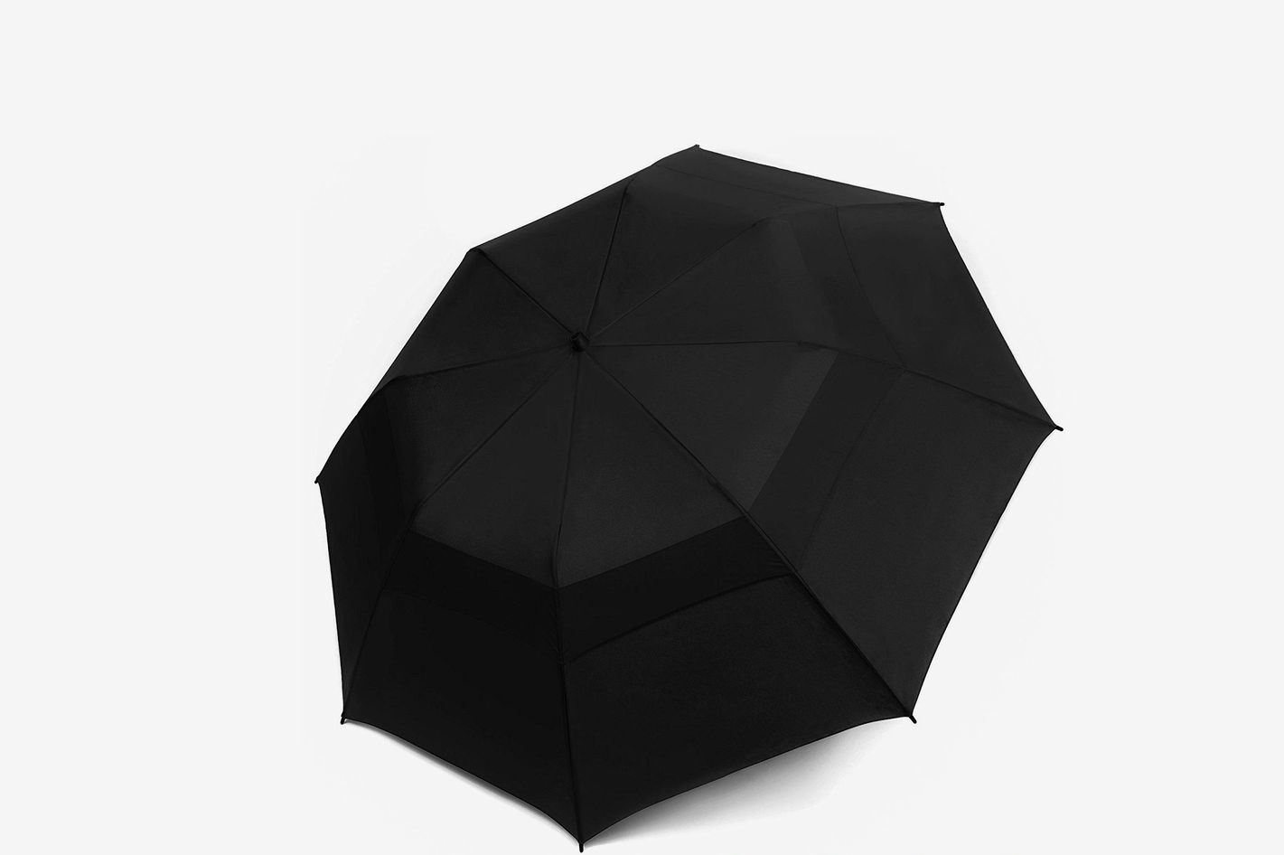 Best Compact Umbrella