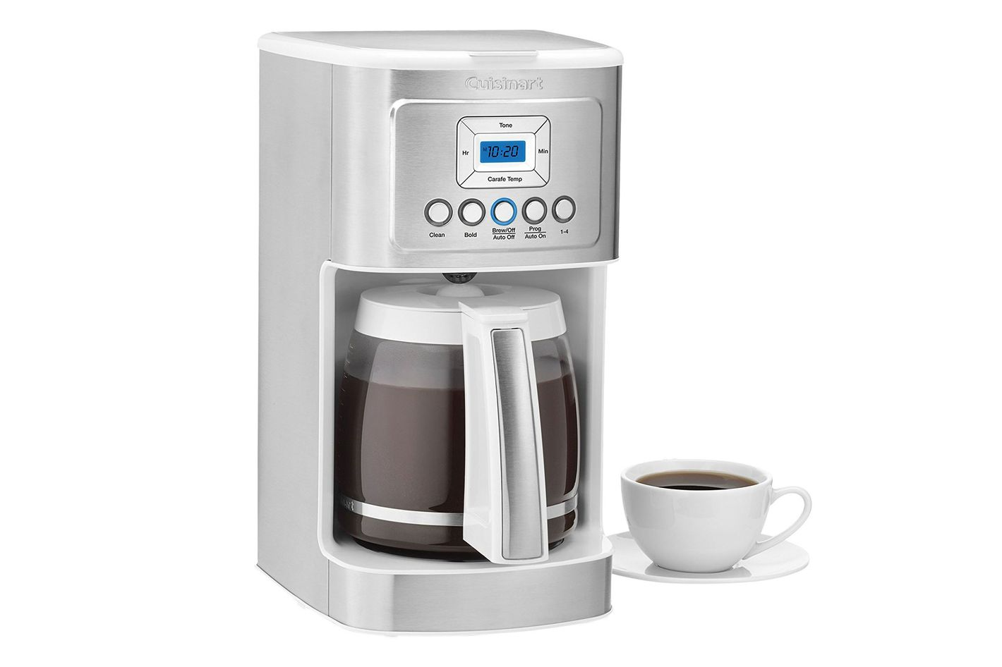 Home Leader Coffee Maker : 11 Best Coffee Makers for Brewing at Home