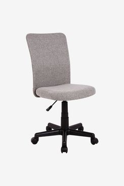 SixBros Office Chair, Grey