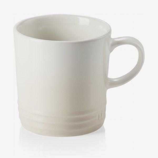 Le Creuset Stoneware Espresso Mug