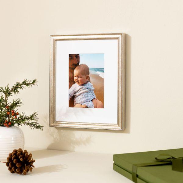 Framebridge The #1 Gift