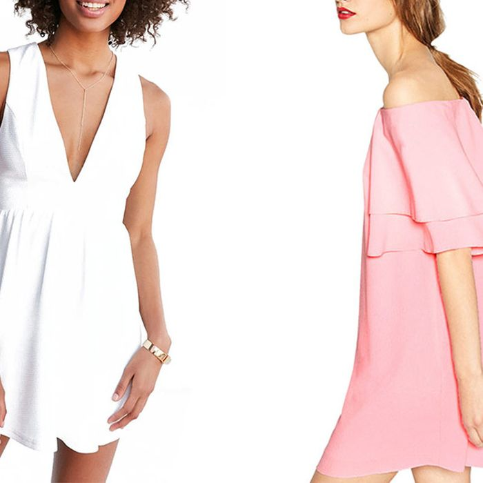683e0449c7ca We re approaching the time of year when pants are simply not an option. But  while summer dresses are cute