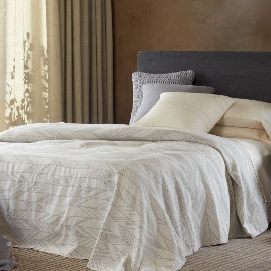 A Lot Of Very Nice Coyuchi Bedding Is Up To 60 Percent Off Right Now