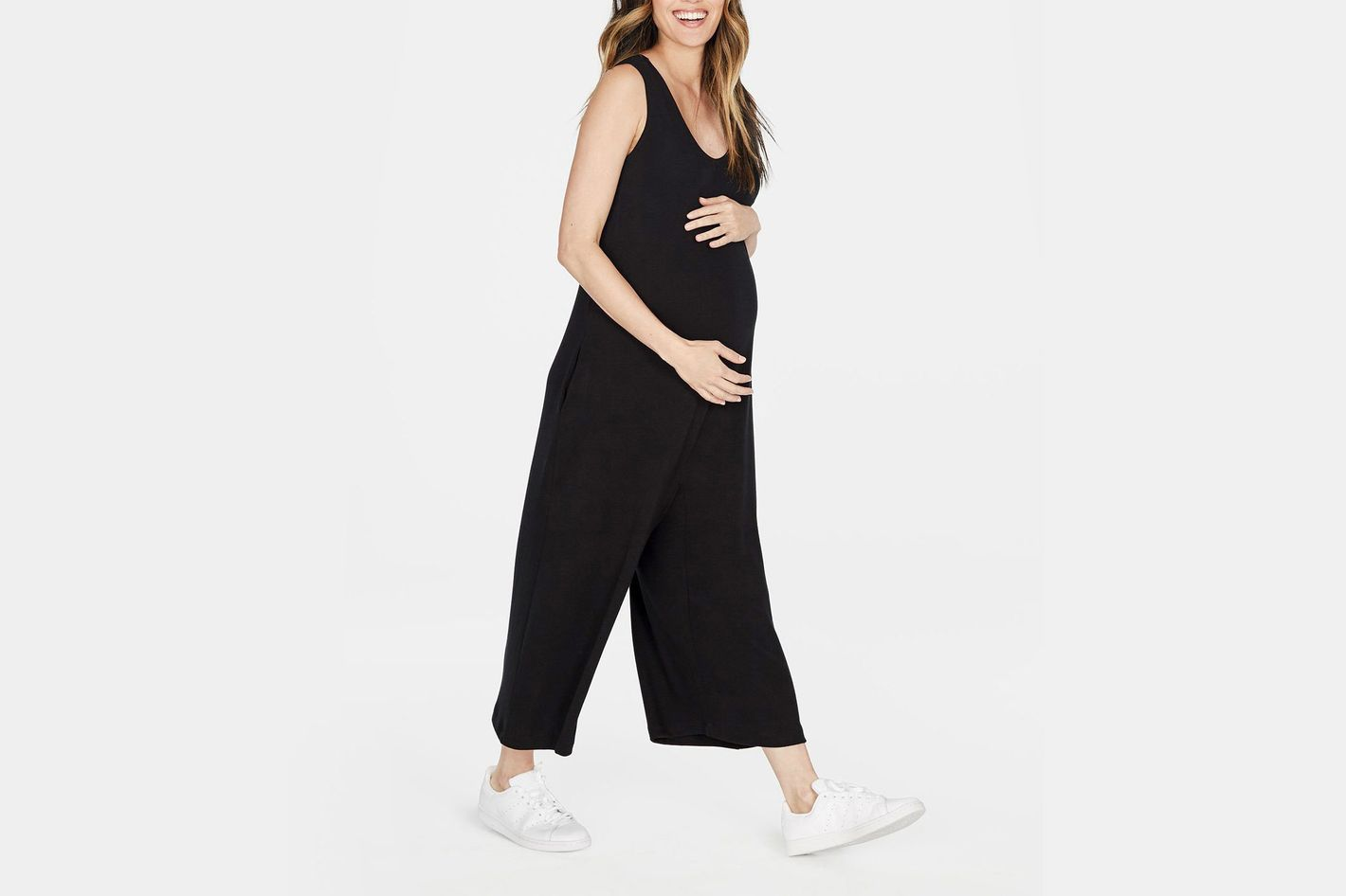 a91bc5d0399c 63 of the Best Maternity Clothes  Jeans