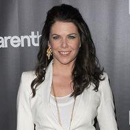 """Premiere Of NBC Universal's """"Parenthood"""" - Arrivals"""