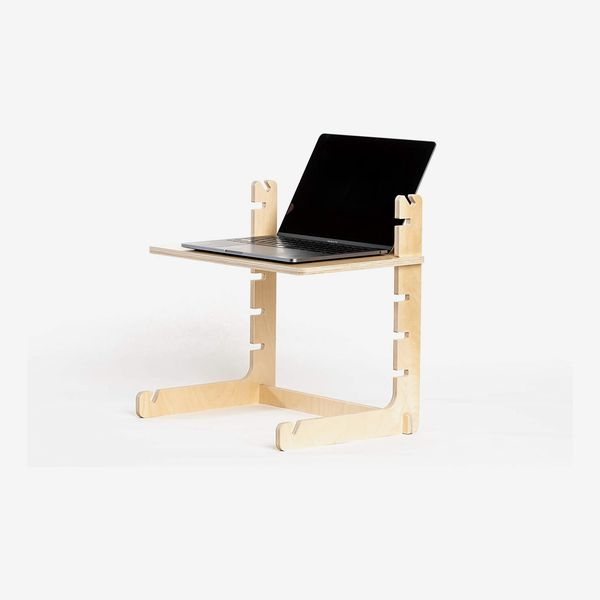 Allstand by Readydesk