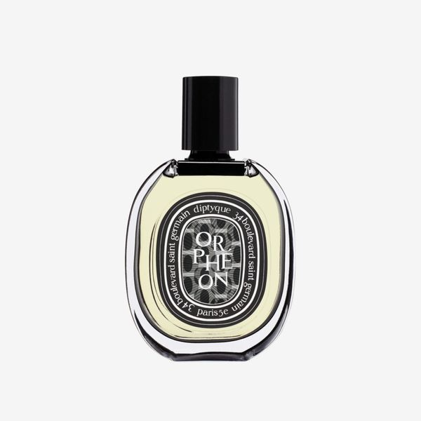 Orphéon Eau De Parfum