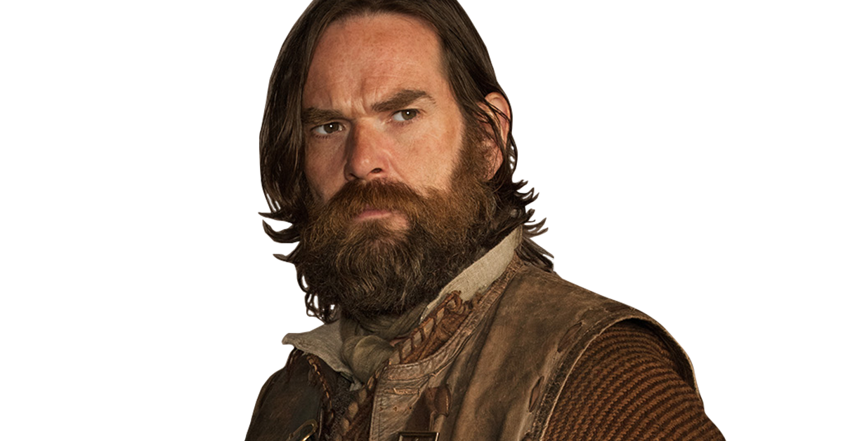 Outlander Duncan Lacroix On Eyebrow Acting additionally Quoth 20clipart 20speech 20bubble together with Ski Tignes Resort Guide moreover Baseball Clipart as well puter Cartoon Vector 5188575. on character icon