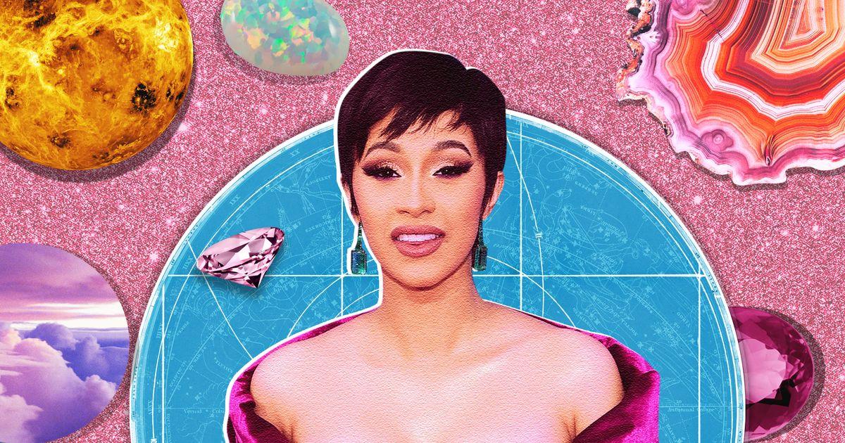 Madame Clairevoyant: Horoscopes for the Week of September 21