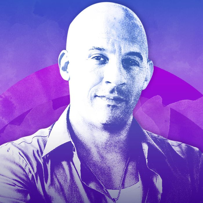 Fast 8 Everything We Ve Learned About Dom Toretto