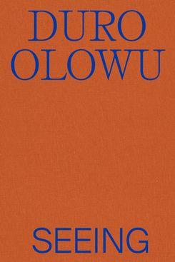 Duro Olowu: Seeing