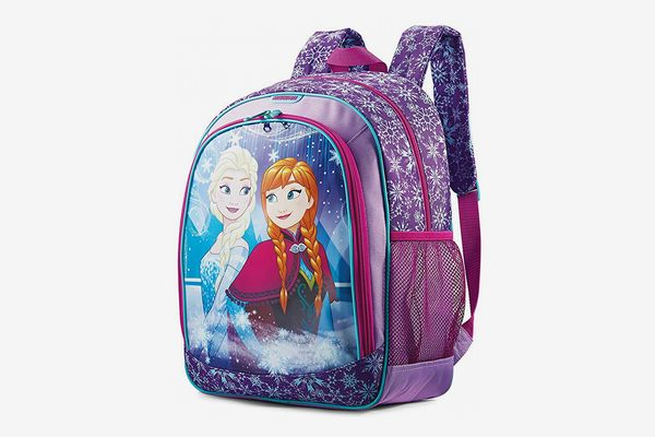 Kids Book Bags Primary Large School Backpack Girls boys Student Satchel  UK