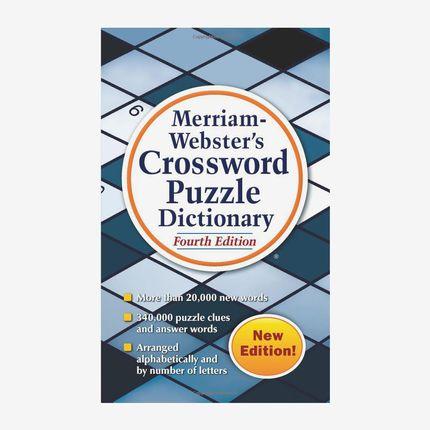 17 Best Crossword Puzzle Books 2020 The Strategist New York Magazine