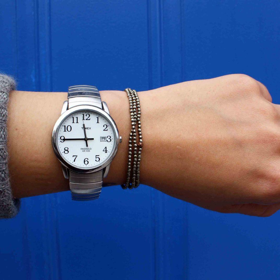 6 Best Watch Winders 2019