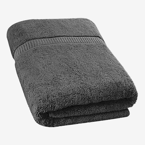 Utopia Towels - Premium Jumbo Bath Sheet (90 x 180 cm)