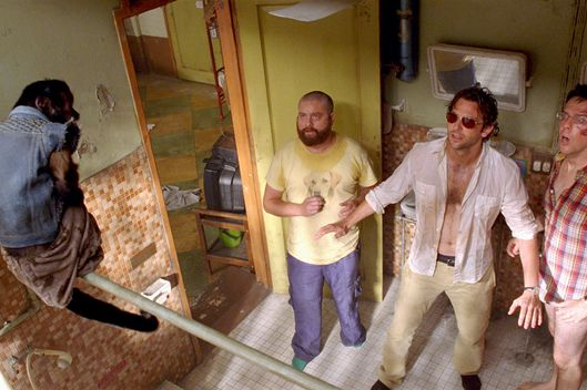 hangover 2 stream hd