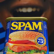 The Maker of Spam Is Buying an Enormous Organic-Meat Company