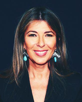 ec3123a36 Why Elle Editor Nina García Is Sitting Out Fashion Week
