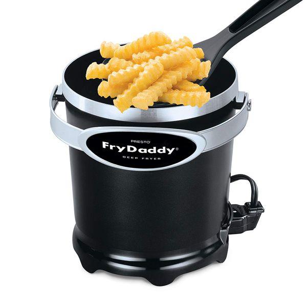 Presto FryDaddy
