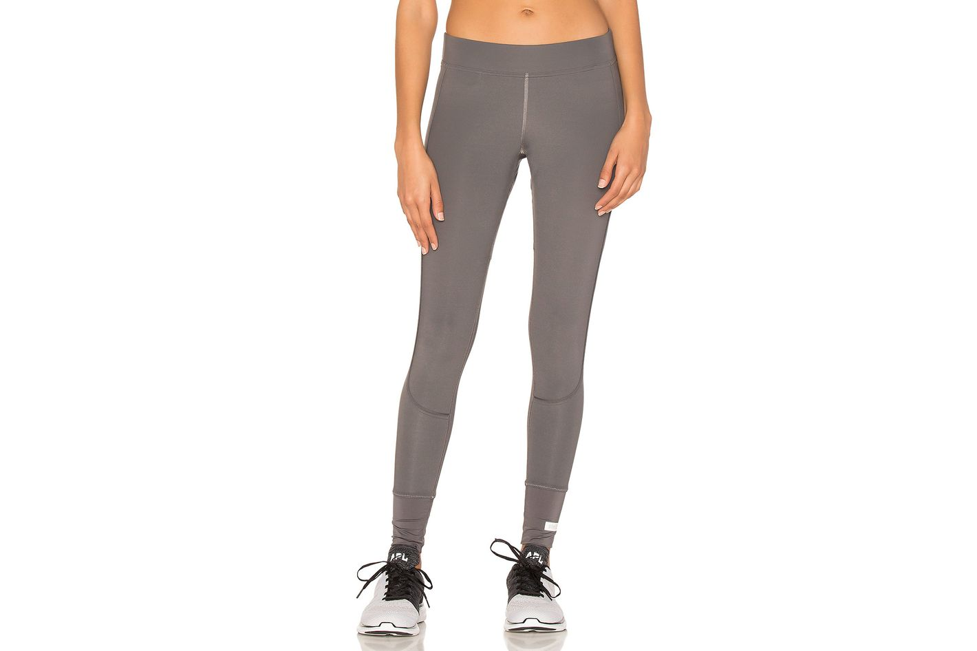 Adidas by Stella McCartney Performance Tights