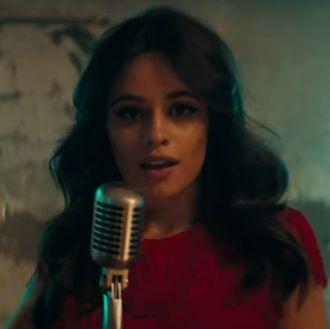 💐 Camila cabello - havana (vertical video) ft  young thug