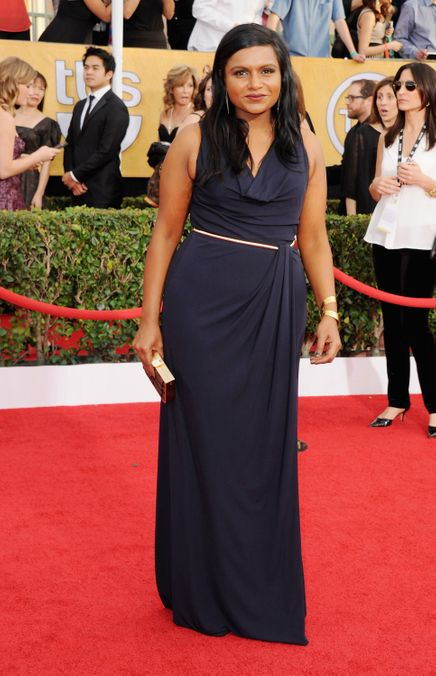 Photo 51 from Mindy Kaling