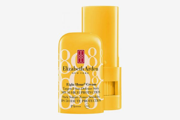 Eight Hour Cream Sun Defense Stick
