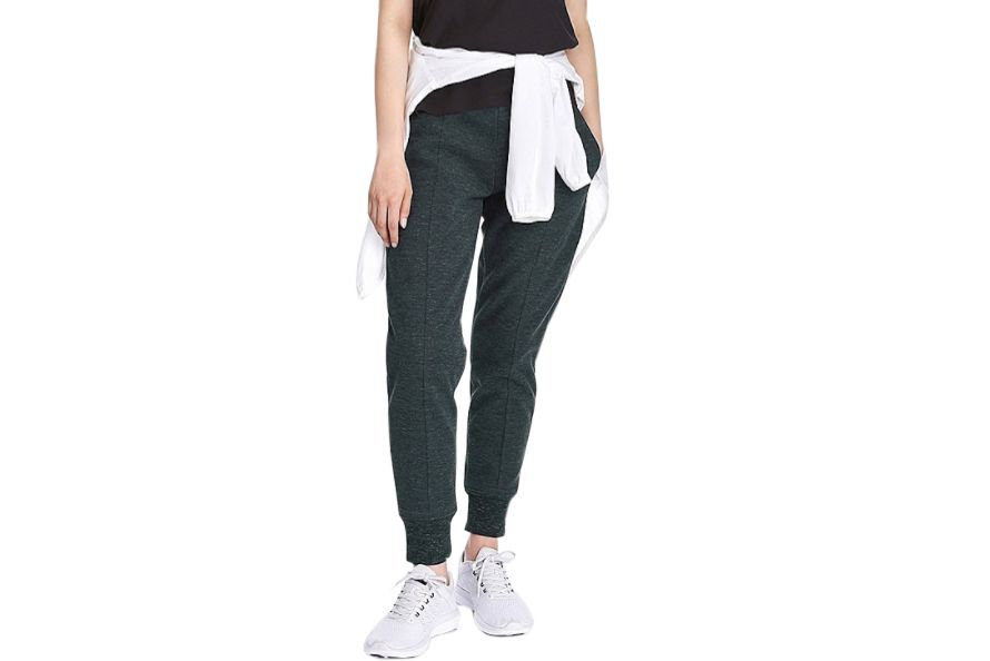 Uniqlo Sweatpant