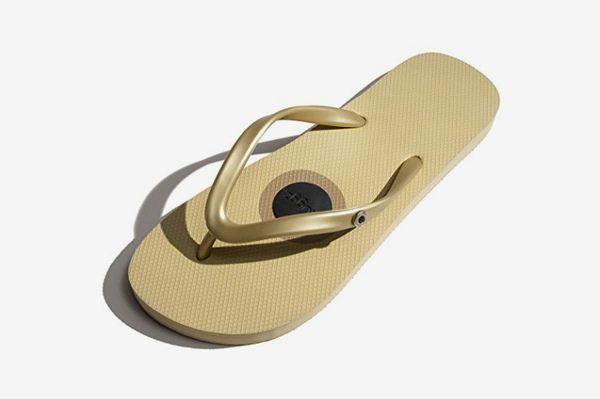 Pluggz Women's Flip Flop