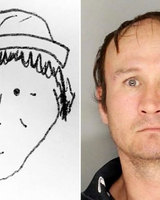 09-Bad-Police-Sketch-arrest.w330.h412.jp