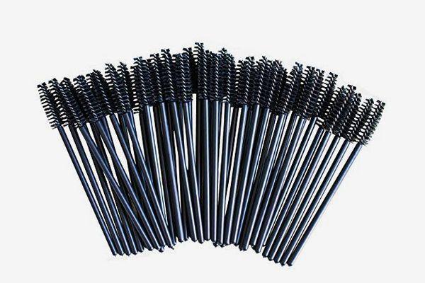 Disposable Eyelash Mascara Brushes