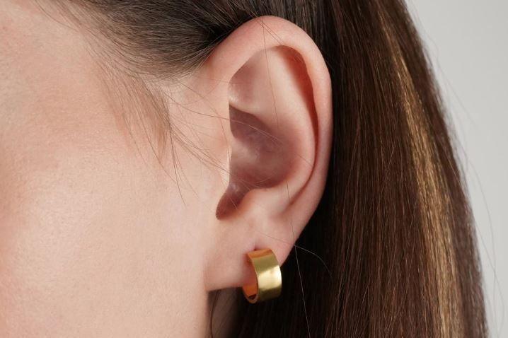 5587ea4a95823 Cheap Earrings for Women: Gold, Silver, Hoop, Stud 2018