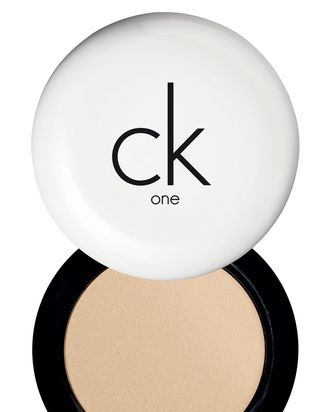 cK one color Mousse Concealer.