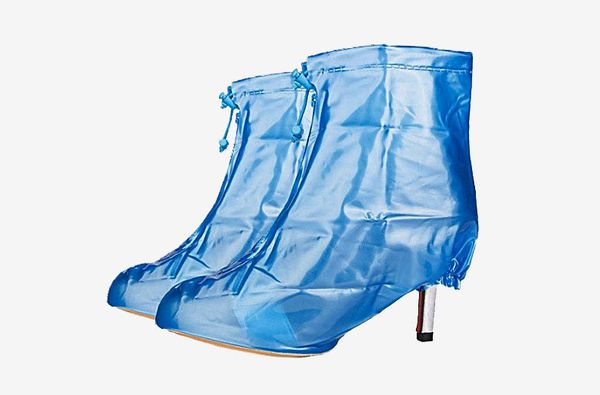 Waterproof High-Heel Covers