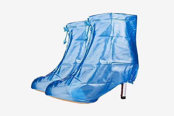 Waterproof High-Heel Covers