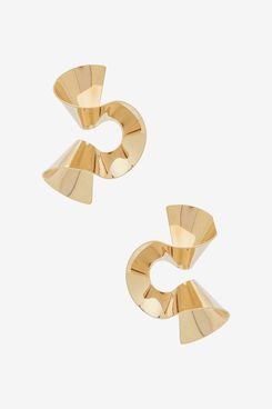 8 Other Reasons Joppie Earring