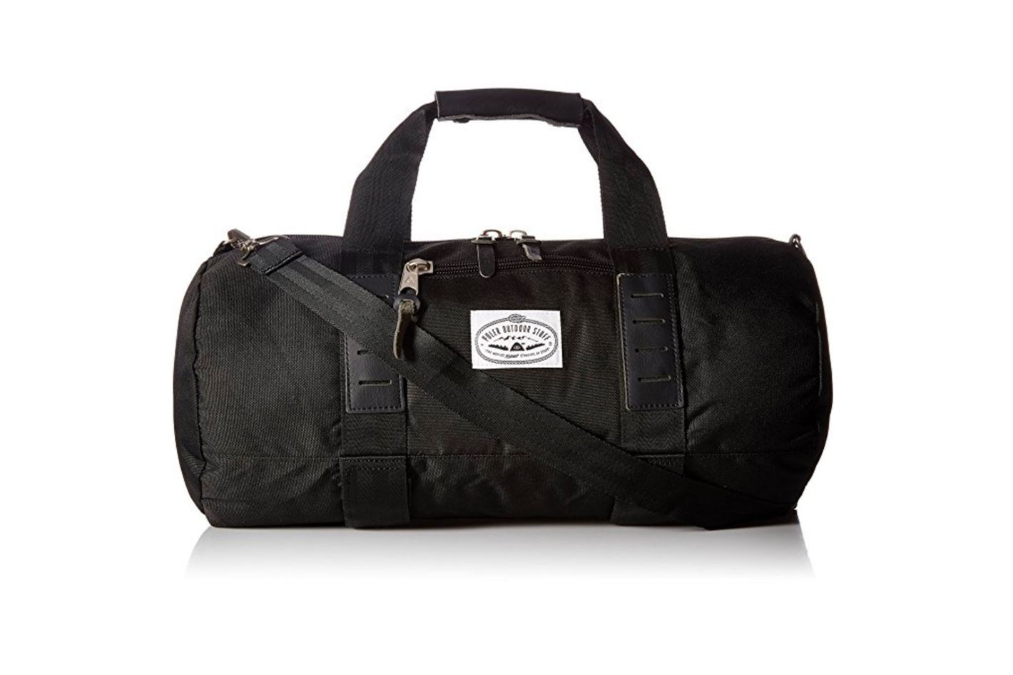 Poler Men's Classic Carry-on Duffle